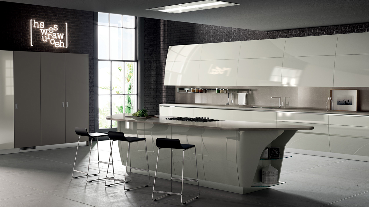 Kitchens east london contemporary home design chd kitchens east london contemporary home Kitchen design courses in london