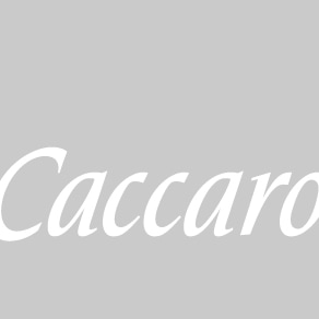Caccaro bedrooms London